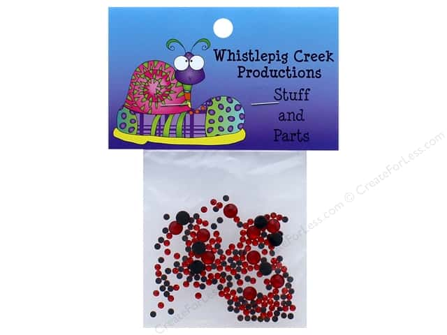 Whistlepig Creek Accessories My Wish for You Bling Pack