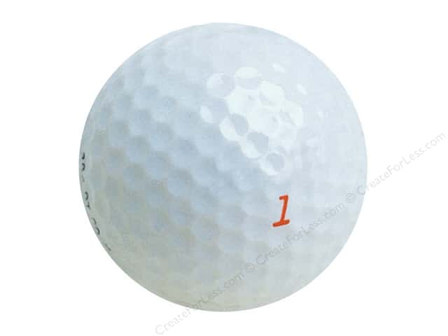 """golf ball industry essay Case study of callaway golf company essays 2553 words 