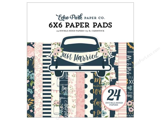 Simple Stories Collection Say Cheese III Paper 12 in. x 12 in. Magical Memories (25 pieces)