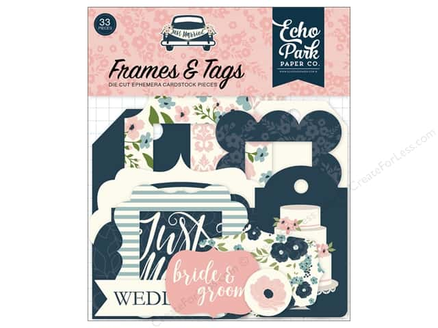 Simple Stories Collection Say Cheese III Paper 12 in. x 12 in. So Much Fun (25 pieces)