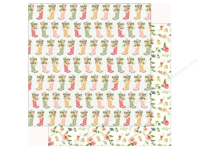 Simple Stories Collection Say Cheese III Paper 12 in. x 12 in. Element 4 in. x 6 in. Horizontal (25 pieces)