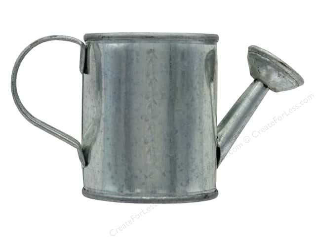 Darice Watering Can 2.25 in.