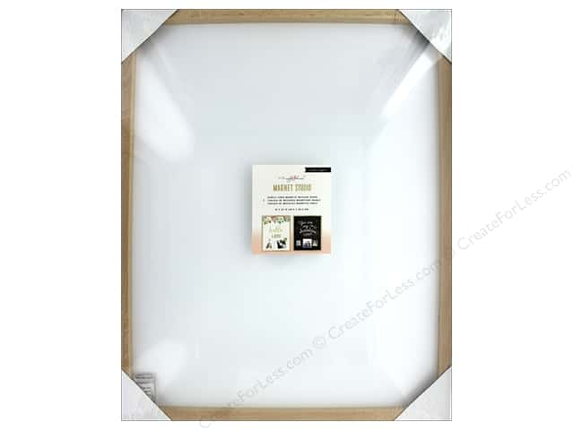 Crate Paper Maggie Holmes Magnet Studio Magnet Board 16 in. x 20 in.