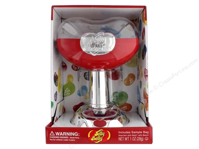 Jelly Belly Bean Machine Classic