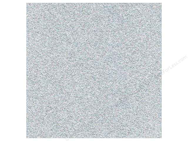"Best Creation Paper 12""x 12"" Glitter Diamond (15 sheets)"