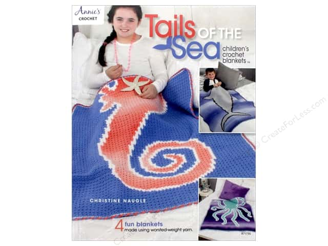 Tails of the Sea Book