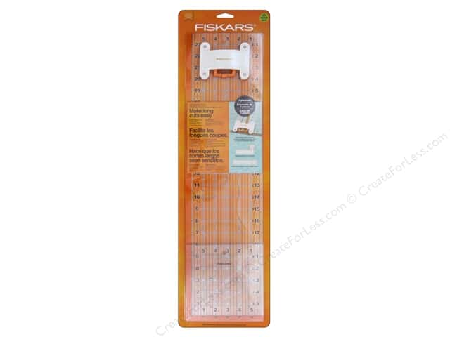 Fiskars Tool Ruler Connector Set
