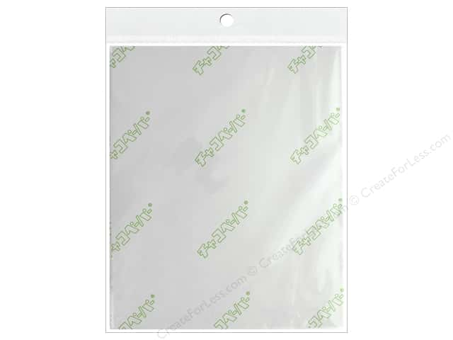 Olympus Carbon Paper 11 in. x 17 in.  White 2 pc