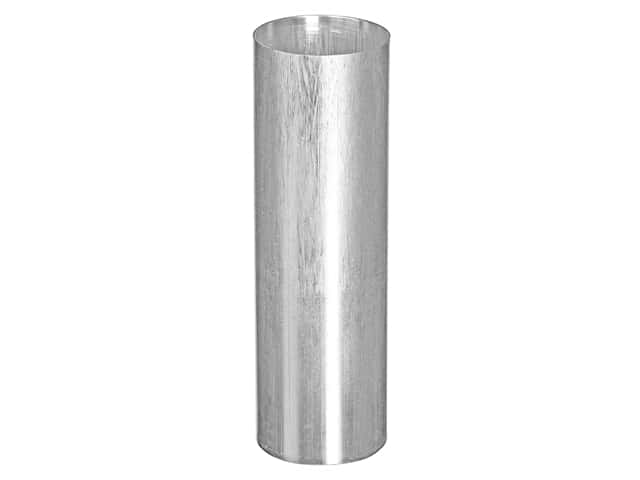 Country Lane Candle Mold Aluminum 3 in. x 9.5 in.