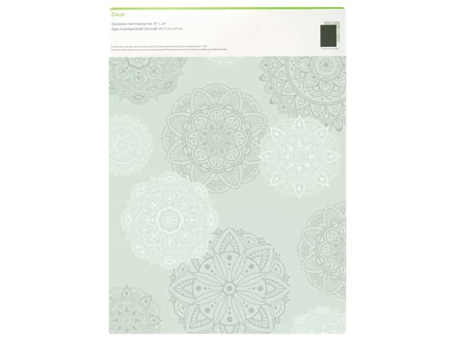 Cricut Self Healing Mat 18 in. x 24 in. Mint