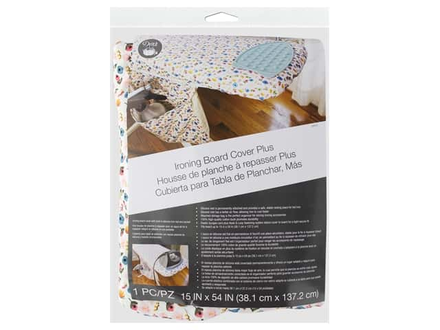 Dritz Ironing Board Cover