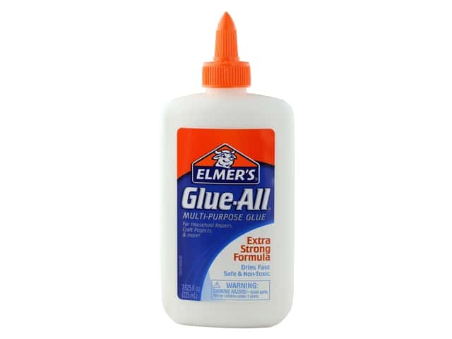 Elmer's Glue-All 7.625 oz