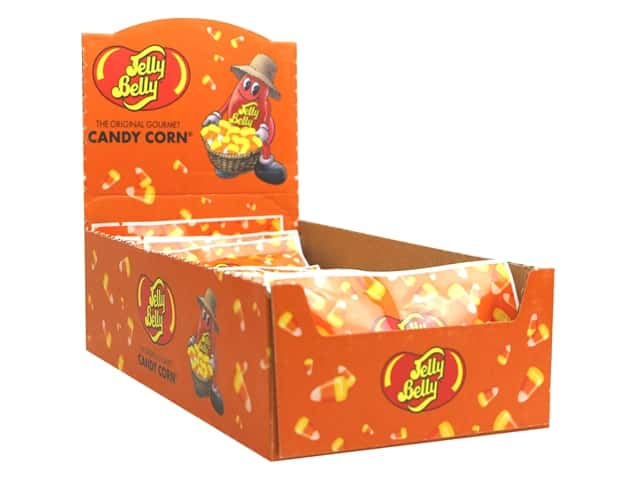 Jelly Belly Jelly Beans POP 1oz Candy Corn
