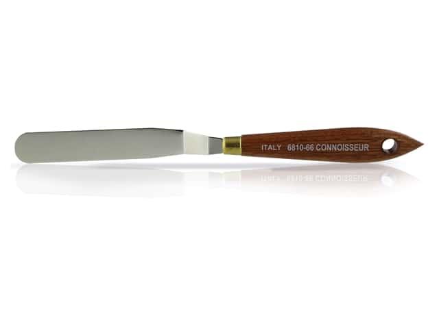 Connoisseur Italian Painting Knife #66