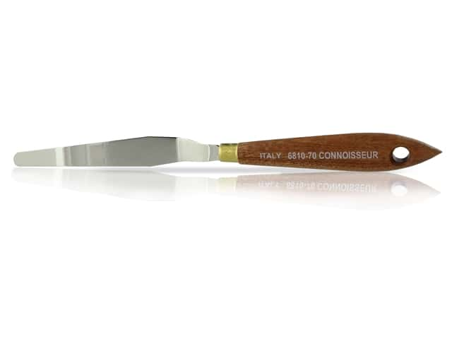 Connoisseur Italian Painting Knife #70