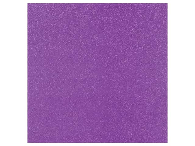 Doodlebug 12 x 12 in. Paper Sugar Coated Lilac