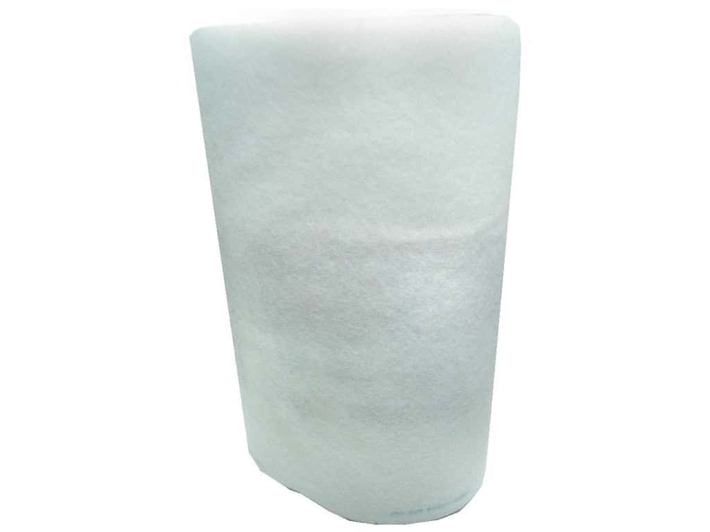 Pellon Fusible Fleece 44 in. x 20 yd. White (20 yards)