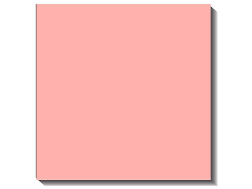 Bazzill Cardstock 12 x 12 in. Canvas Romance (25 sheets)