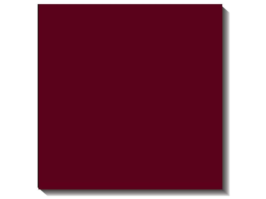 Bazzill Cardstock 12 x 12 in. Canvas Juneberry (25 sheets)