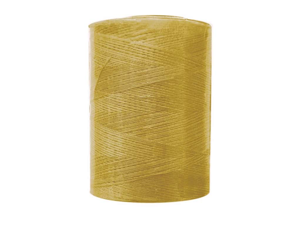 Coats Cotton Machine Quilting Thread 1200 yd. #72A Primrose