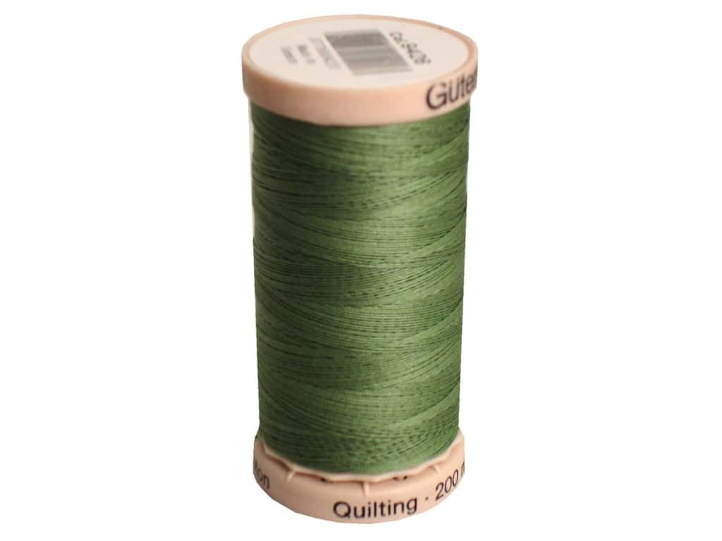 Gutermann Hand Quilting Thread 220 yd. #9426 Sagebrush
