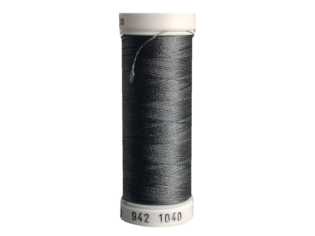 Sulky Rayon Thread 40 wt. 250 yd. #1040 Medium Dark Khaki