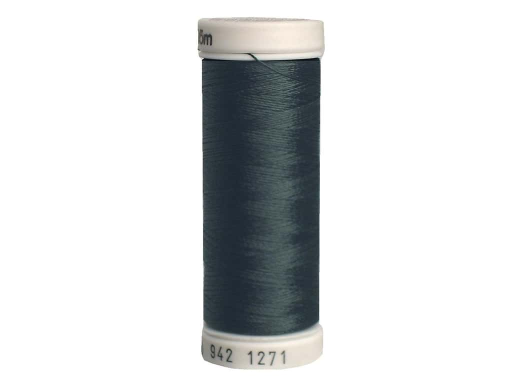 Sulky Rayon Thread 40 wt. 250 yd. #1271 Evergreen