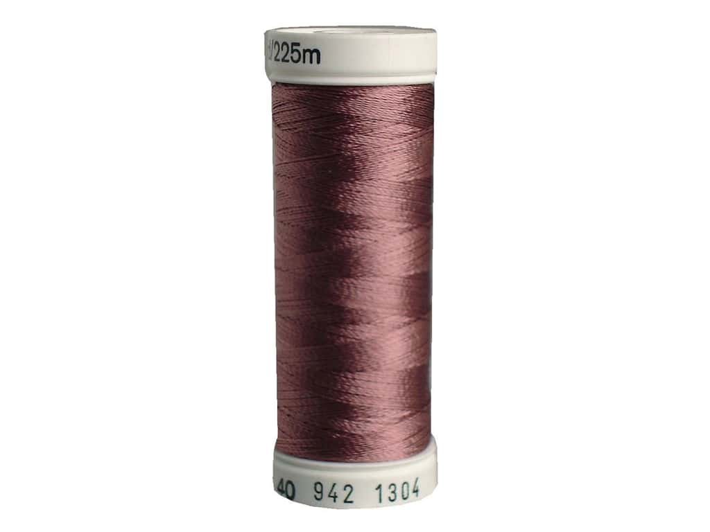 Sulky Rayon Thread 40 wt. 250 yd. #1304 Dewberry
