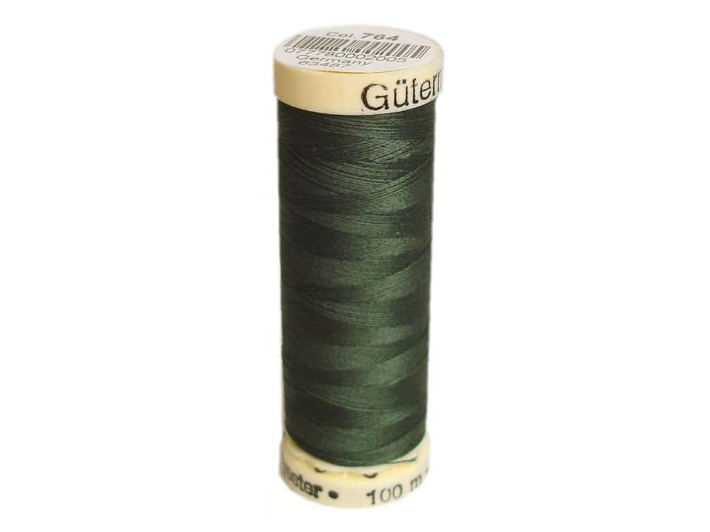 Gutermann Sew-All Thread 110 yd. #764 Sage