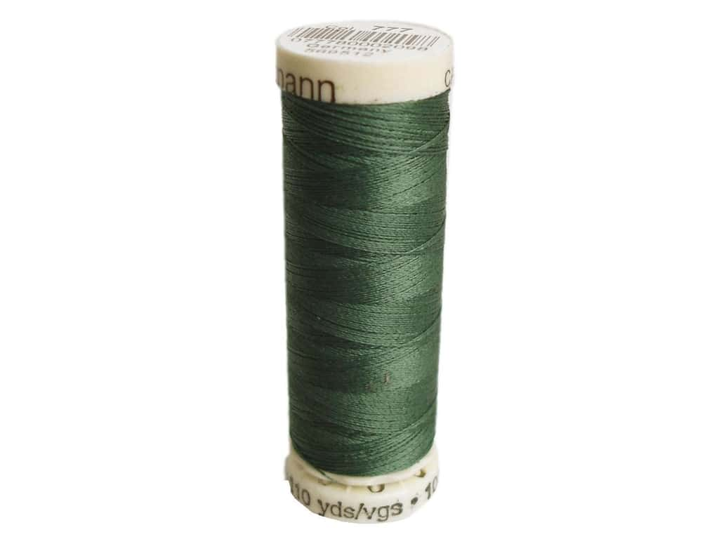 Gutermann Sew-All Thread 110 yd. #777 Light Aspen