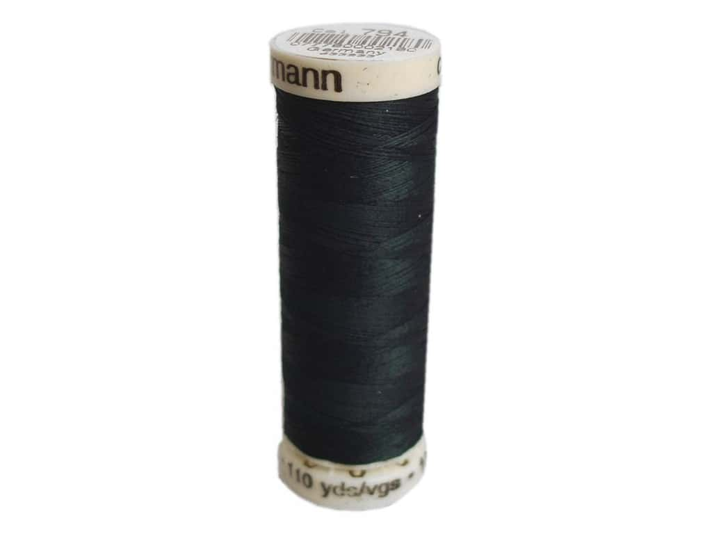 Gutermann Sew-All Thread 110 yd. #794 Spectra Green