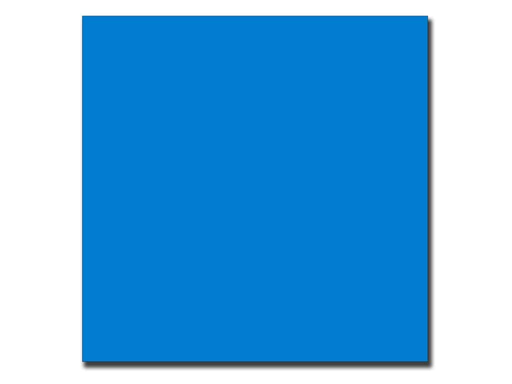 Bazzill Cardstock 12 x 12 in. Mono Pauly Poo (25 sheets)