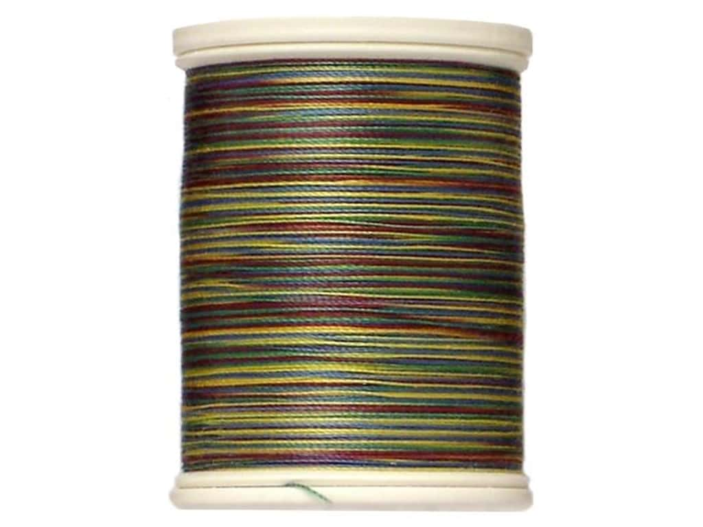 Sulky Blendables Cotton Thread 30 wt. 500 yd. #4113 Country Decor