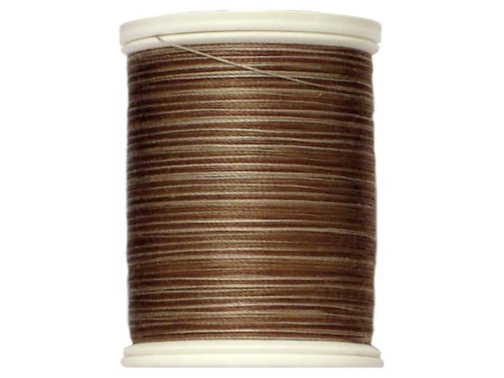 Sulky Blendables Cotton Thread 30 wt. 500 yd. #4036 Earth Taupes