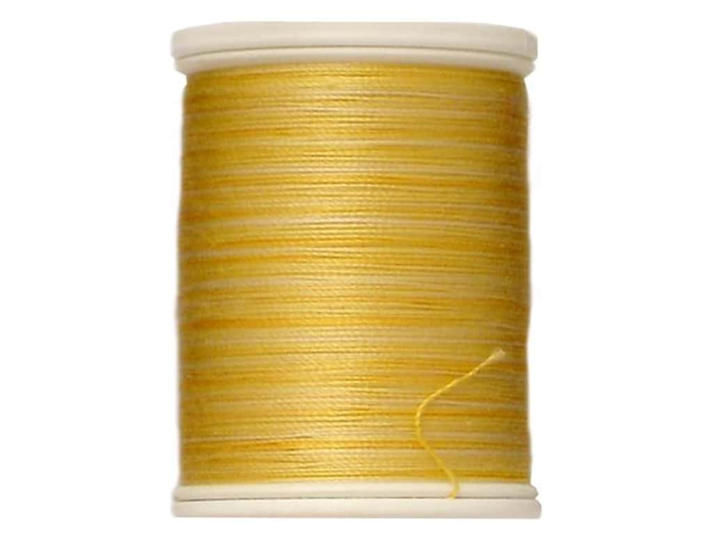 Sulky Blendables Cotton Thread 30 wt. 500 yd. #4057 Fresh Butter