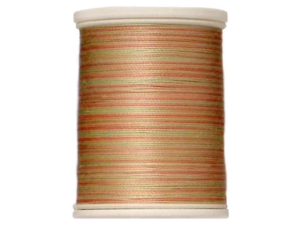 Sulky Blendables Cotton Thread 30 wt. 500 yd. #4049 Melon Soft