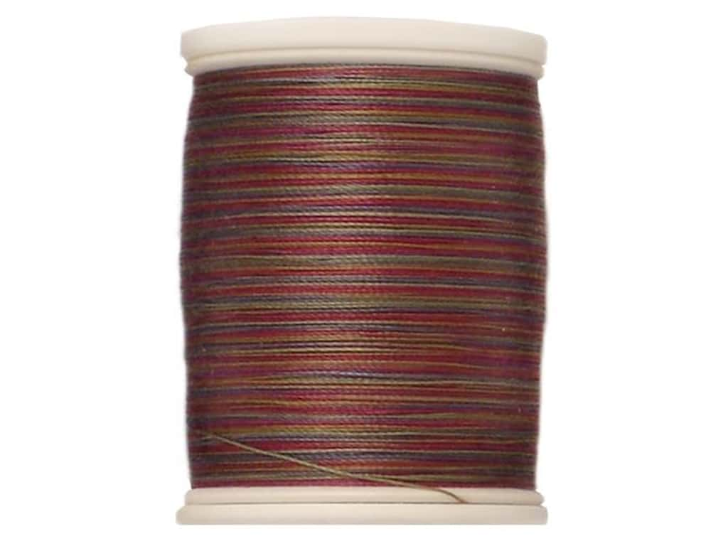 Sulky Blendables Cotton Thread 30 wt. 500 yd. #4045 Summer Nights