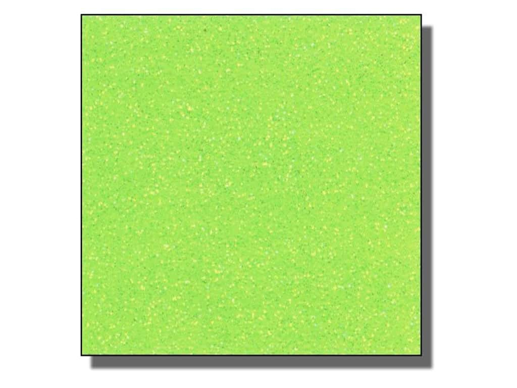 Doodlebug 12 x 12 in. Paper Sugar Coated Limeade (25 sheets)