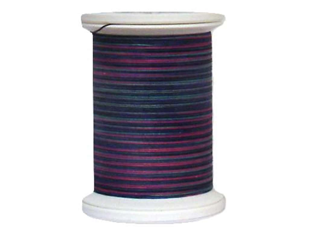 YLI Machine Quilting Thread 500 yd. #V12 Jewel