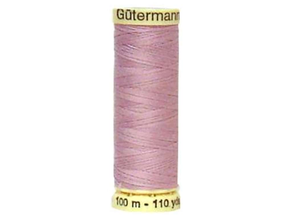 Gutermann Sew-All Thread 110 yd. #909 Light Lilac
