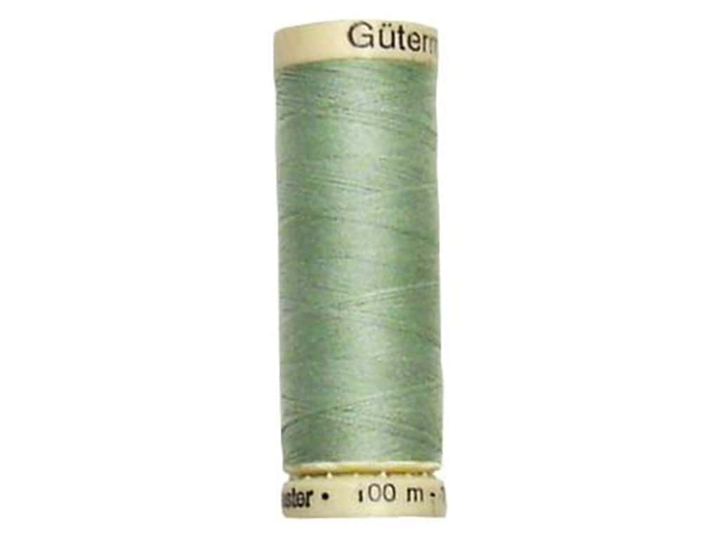 Gutermann Sew-All Thread 110 yd. #725 Lima Bean