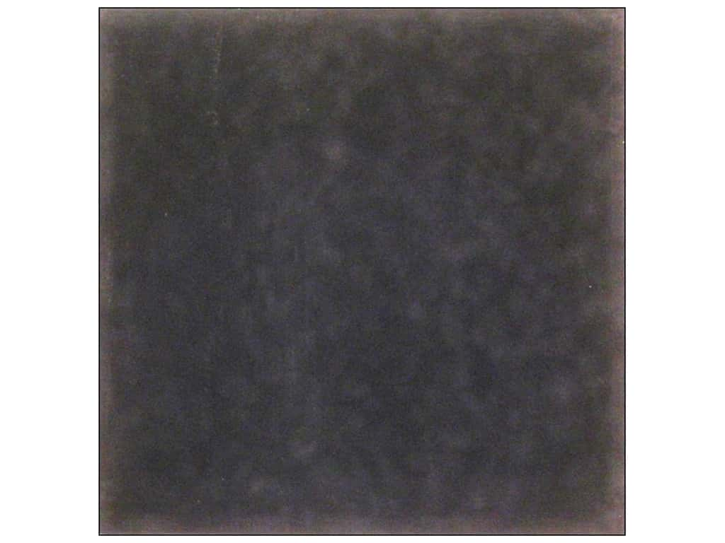 SEI Velvet Paper 12 x 12 in. Midnight (12 sheets)