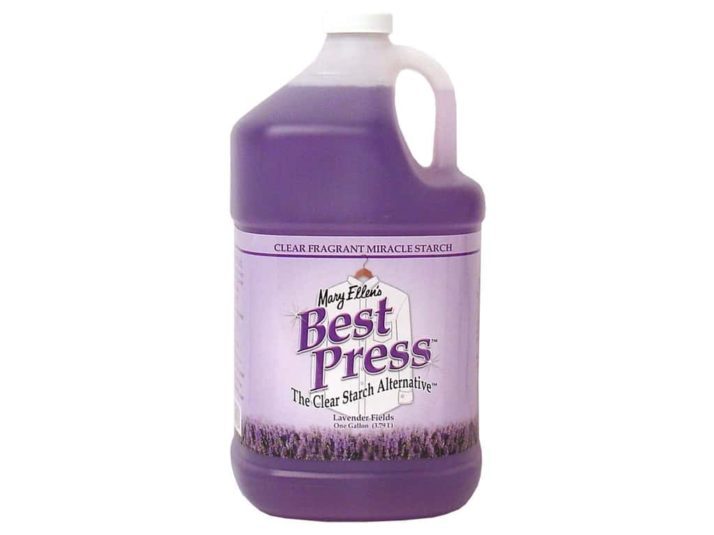 Mary Ellen's Best Press 1 gal. Lavender Fields