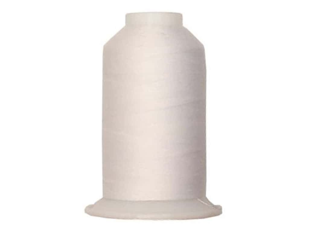 Gutermann Minking Serger Thread 1094 yd. #20 White