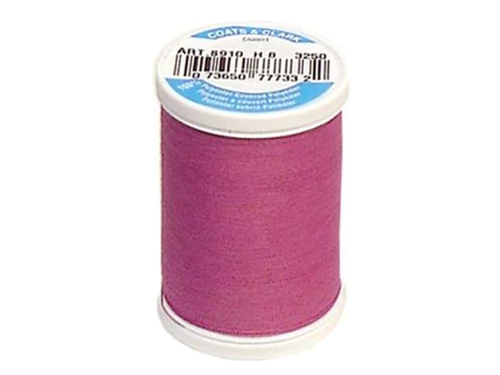 Coats & Clark Dual Duty XP All Purpose Thread 250 yd. #3250 Laurel