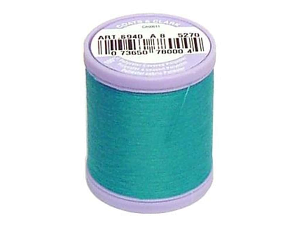 Dual Duty XP Fine Thread 225 yd. #5270 Parakeet