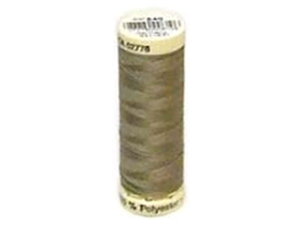 Gutermann Sew-All Thread 110 yd. #540 Medium Beige