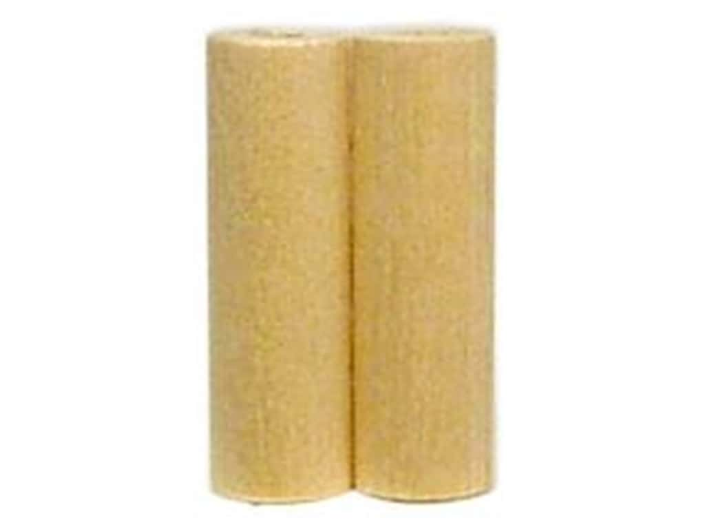 Rosecrest Farm Thread Spool Adapters 2 pc.