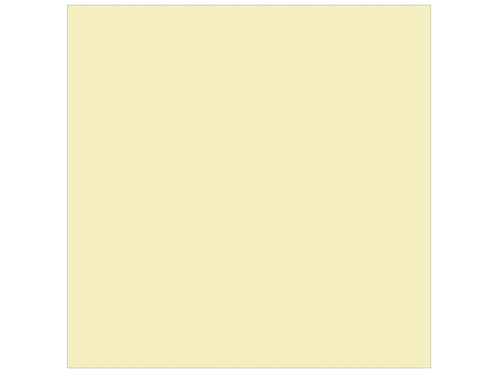 ColorMates Cardstock 12 in. x 12 in. Smooth Willow (25 sheets)