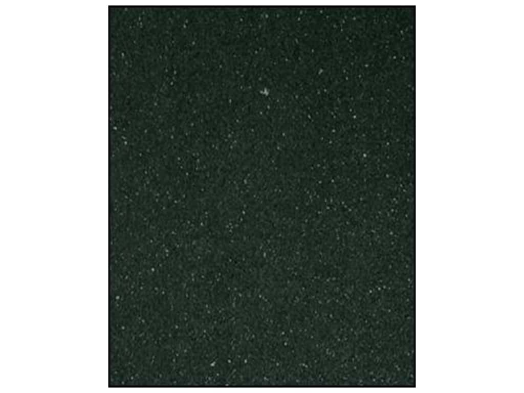 ColorMates Cardstock 8 1/2 x 11 in. Smooth Ice Dust Spruce (25 sheets)